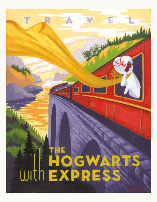 for_sale_-_to_print_-_postcard_425x55_-_Hogwarts_Express
